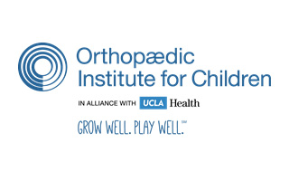 NIKE Partners With Orthopaedic Institute for Children